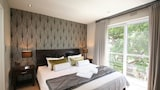 48 Canterbury - Cape Town Hotels
