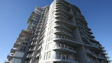 1206 Horizon Bay - Cape Town Hotels