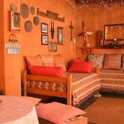 Gibela Backpackers Lodge Durban