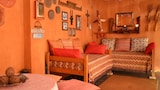 Gibela Backpackers Lodge Durban - Durban Hotels