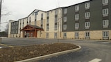 WoodSpring Suites Signature Cranberry Pittsburgh - Cranberry Township Hotels