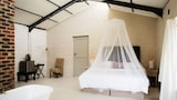 Essere Lodge Guest House - Tulbagh Hotels
