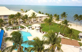 Grand Caymanian Resort