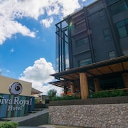 Siva Royal Hotel
