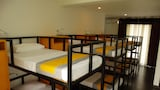 Escapade by LVB - Moratuwa Hotels