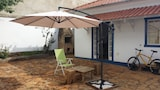 Torre Hostel - Tiradentes Hotels