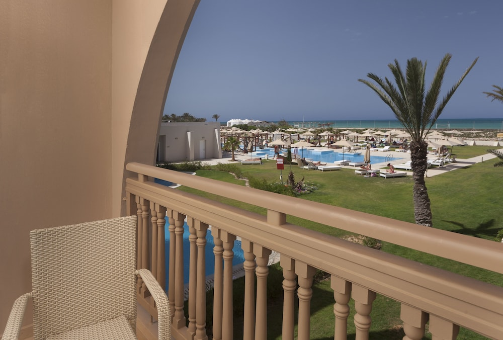 Beach/Ocean View, TUI BLUE Palm Beach Palace - All Inclusive