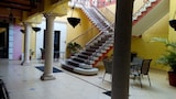 Hotel Guaranducha Inn - Campeche Hotels
