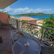 Villa 2302 Beach Resort Culebra
