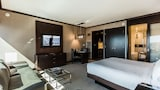 Vdara Suites by AirPads - Las Vegas Hotels