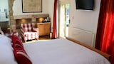 Folly Hall Farm - Whitby Hotels