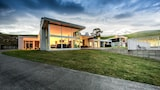 Minden Heights Bed and Breakfast - Wairoa Hotels