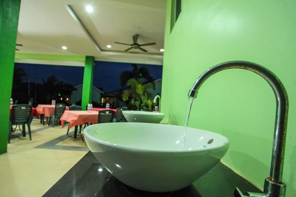 Casa Tok Bidin Deals  U0026 Reviews  Langkawi  Mys