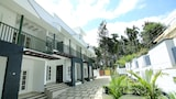 Le Villagio Holiday Apartment - Sulthan Bathery Hotels