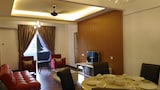 Midcity Service Suite - Malacca Hotels
