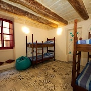 Valletta Boutique Living Hostel - Adults Only