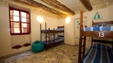 Valletta Boutique Living Hostel - Adults Only - Valletta Hotels