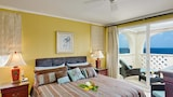 South Ocean Villas 401 - Hastings Hotels