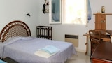 Great villa with Jacuzzi and pool - Zonza Hotels