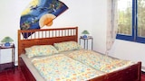Family friendly house with pool - Benicarlo Hotels