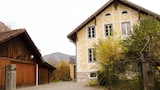 Mountain apartment with terrace - Bad Ischl Hotels