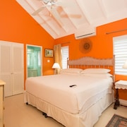Ocho Rios Getaway Villa at The Palms