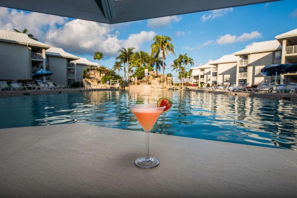 Margarita Ville Cayman Islands
