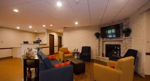 Hometown Inn and Suites