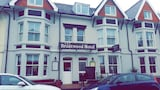 The Brentwood Hotel - Porthcawl Hotels