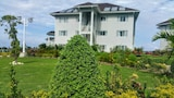 Oceanic View Apartment at Fern Court - St. Ann's Bay Hotels
