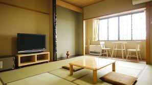 ตู้นิรภัยในห้องพัก, โต๊ะทำงาน, พื้นที่ทำงานแบบใช้แล็ปท็อป, ผ้าม่านกันแสง