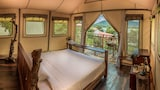 Lak Tented Camp - Lak Hotels