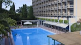 Hotel Midas - Rome Hotels