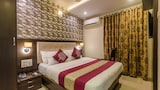 Hotel Liberty Plaza - Mumbai Hotels