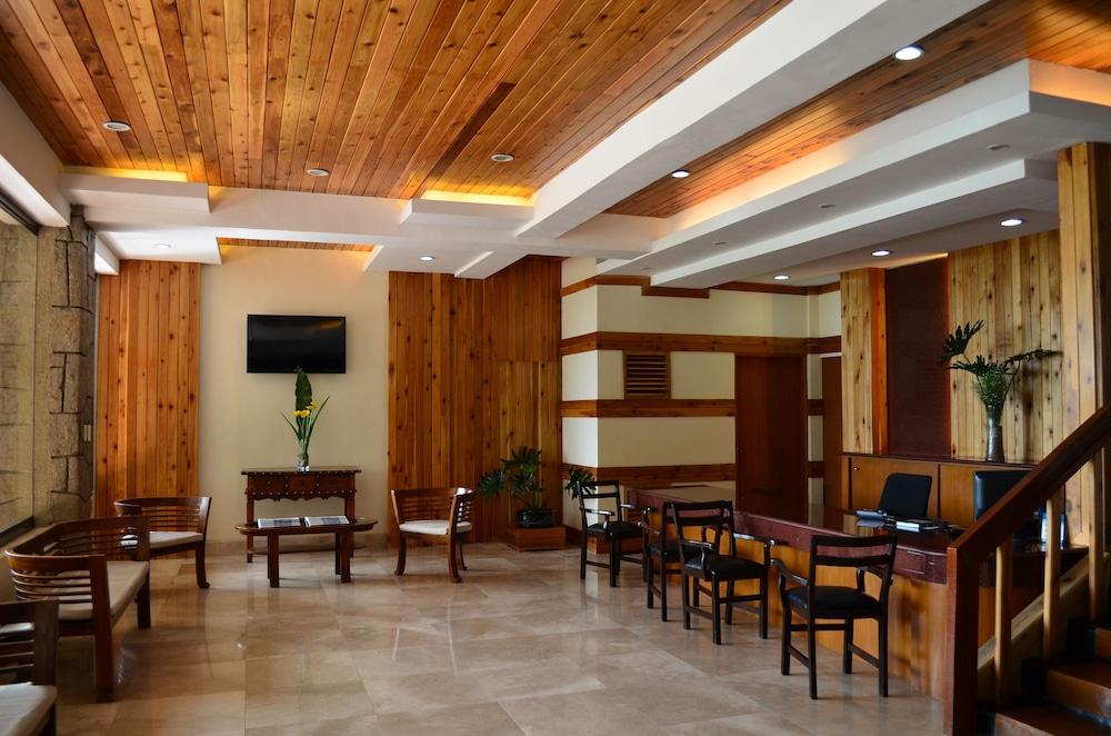 Sol Y Viento Pansol: 2019 Room Prices , Deals & Reviews