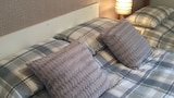 Inglewood Guesthouse - Sandown Hotels