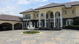 The Mansion - Pranburi Hotels
