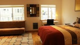 Apartment in San Francisco - San Francisco Hotels