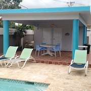 Palmas Vacation Rental