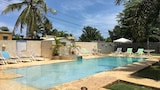 Palmas Vacation Rental - Aguadilla Hotels