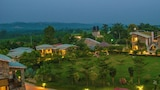 The Roar Resort by Parfait - Ramnagar Hotels