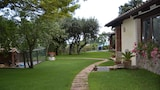 B&B Maratea Garden House - Maratea Hotels