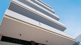 Residence Adriatico - Gabicce Mare Hotels