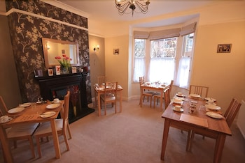 Bed And Breakfast Bootham Area York