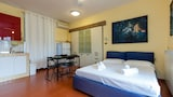 Apartment Amedeo Savoia - BH 49 - Naples Hotels
