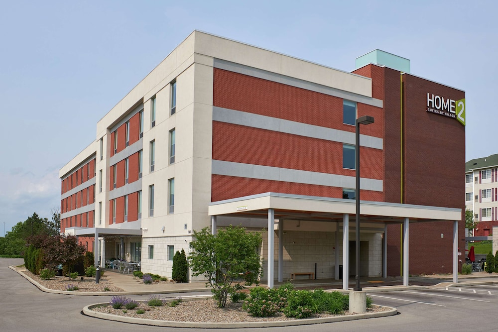 Featured Image, Home2 Suites By Hilton Youngstown