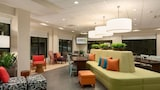 Home2 Suites by Hilton Chicago Schaumburg - Schaumburg Hotels