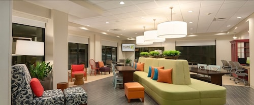 Check Expedia for Availability of Home2 Suites by Hilton Columbia Downtown
