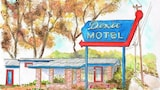 Dixie Motel - Hilliard Hotels