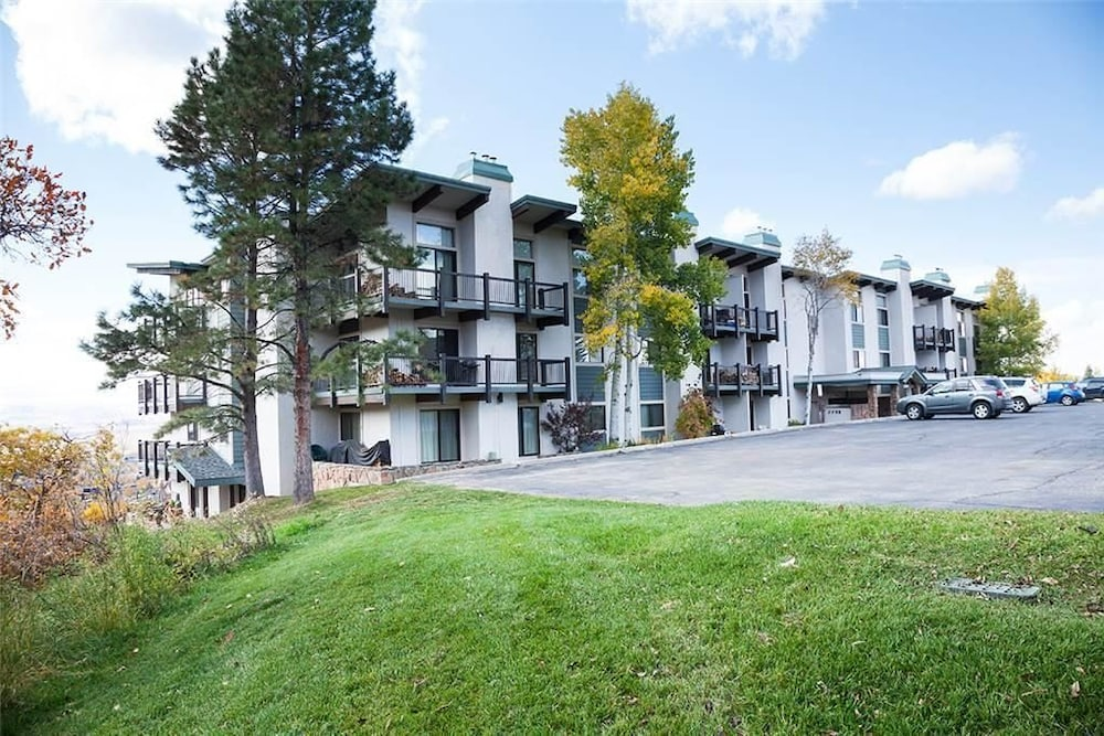 Storm Meadows C 319 Condo In Steamboat Springs Hotel Rates Reviews On Orbitz